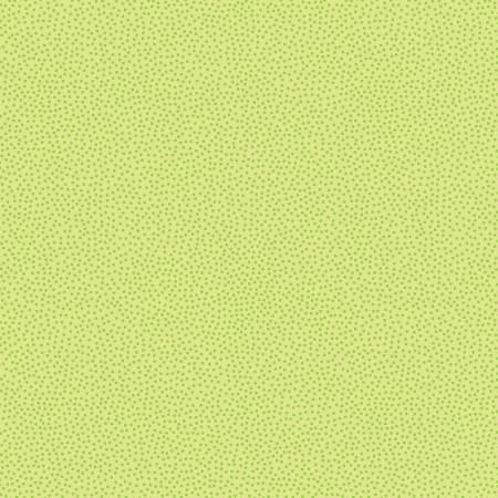 Hippity Hoppity Green Dots 9761-04