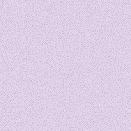 Hippity Hoppity Lilac Dots 9761-06