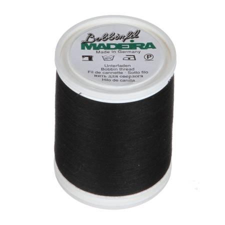 Bobbinfil Polyester Bobbin Thread 70wt 1650yds