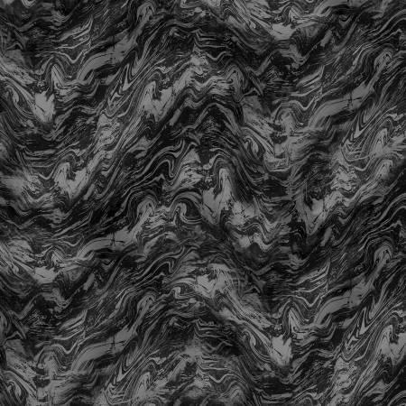 Onyx Marble Splash Digital