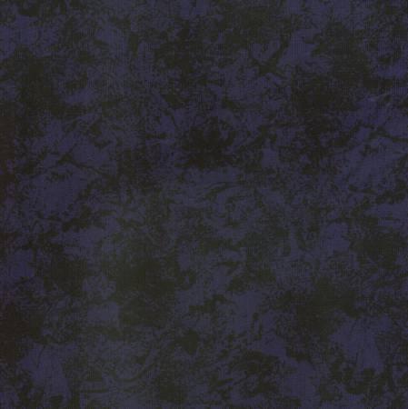RJR Jinny Beyer Color Palette #87 Deep Nave Texture  NP # 87