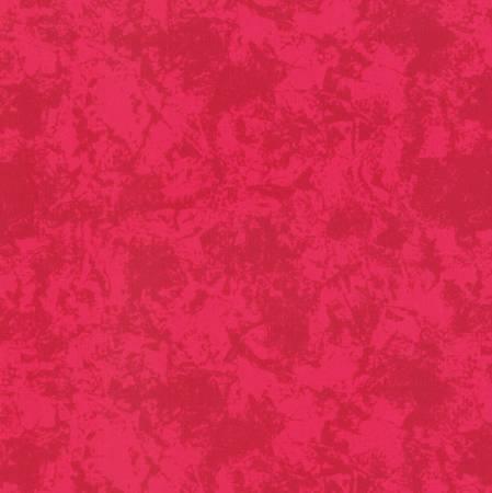 RJR Jinny Beyer Color Palette #29 Hot Pink Texture
