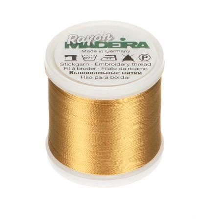 Needle Threaders DMC - 1070 - 40