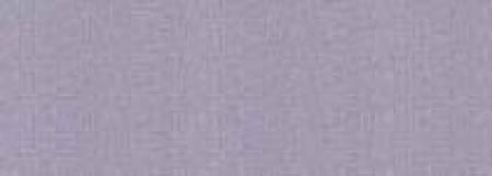 Madeira Rayon 40wt 1100yd each Grey