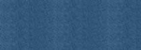 Rayon Embroidery Thread 40wt 1100yds Blue Gray