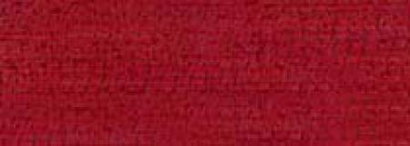 Metallic Nylon/Polyester Embroidery Thread 40wt 220yds Smooth Red