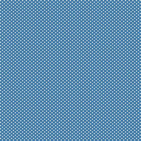 Blue Dots 98559-441