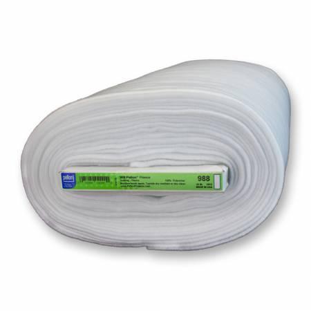 Pellon Low Loft Fleece 44