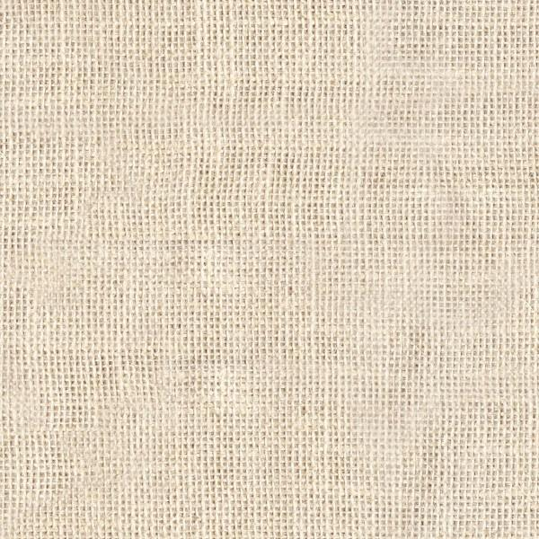 Coffee House - Linen Burlap Texture