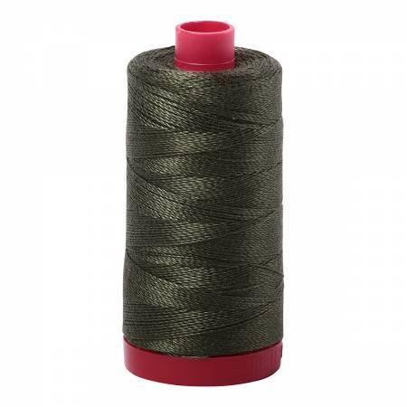 Aurifil Thread 50 wt -356 yds