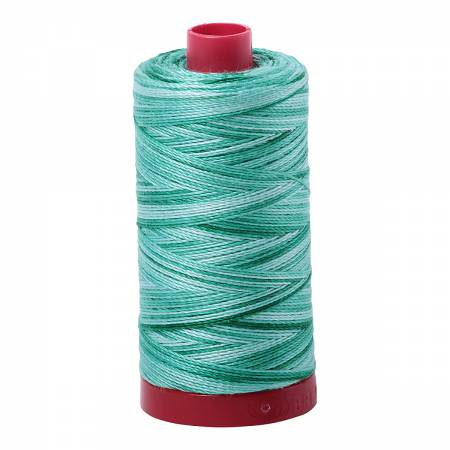 Aurifil Thread 50wt 1300m 4662 VAR