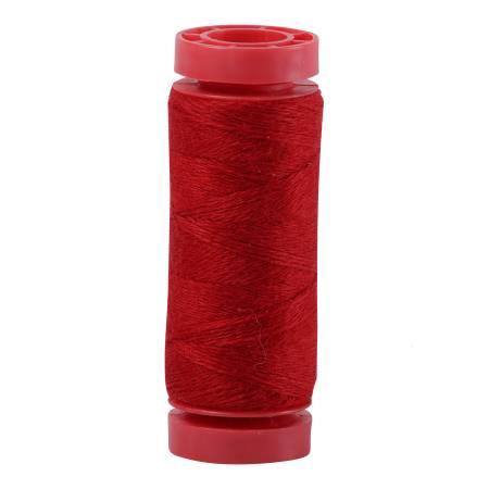 Aurifil  Acrylic/Wool Thread 12wt 54yds #8225