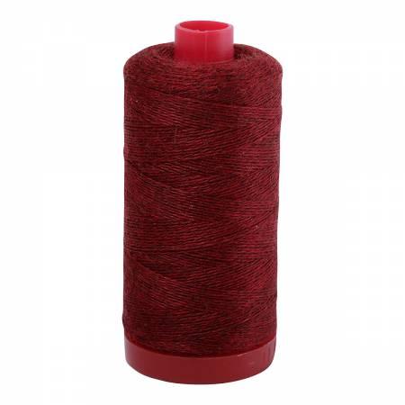 Lana Acrylic/Wool Thread 12wt -8341
