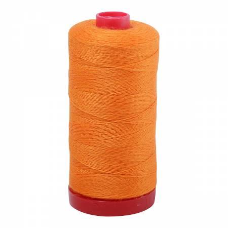 Thread Aurifil Wool 8235