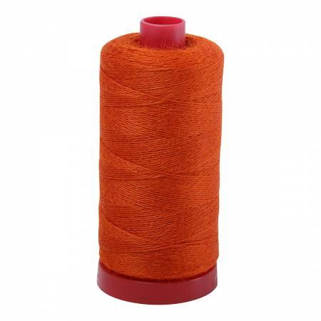 Aurfil Lana Acrylic/Wool Embroidery & Quilting Thread 12wt 383yds 8245