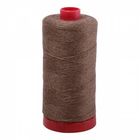 Aurifil Lana Wool Thread 8320