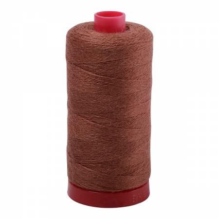 Aurifil Lana Wool Thread 8321