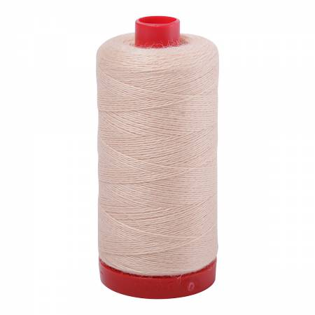8332 Lana Acrylic/Wool Embroidery & Quilting Thread 12wt 383yds