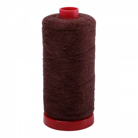 Thread Aurifil Wool 8360