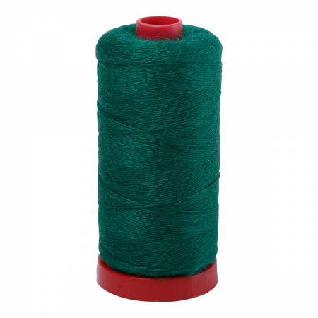 Thread Aurifil Wool 8890