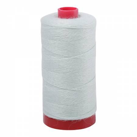 Thread Aurifil Wool 8942
