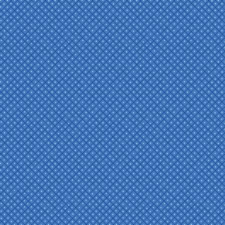A424-2 Mid Blue China Spot