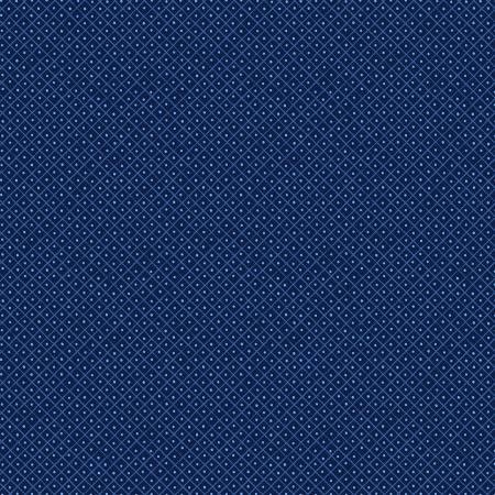 A424-3 Dark Blue China Spot