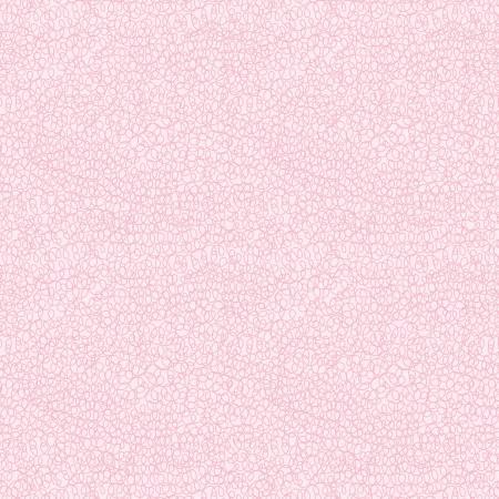 Piggy Tales - Piggy tails on pink