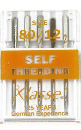 Klasse Self-Threading 80/12