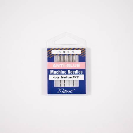 Klasse Anti-Glue 75/11