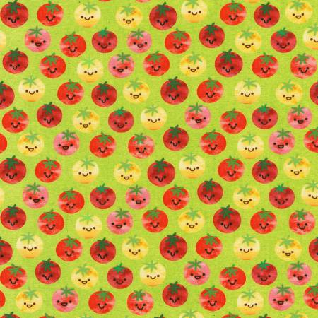 Chili Smiles AAK-20003-50 Lime