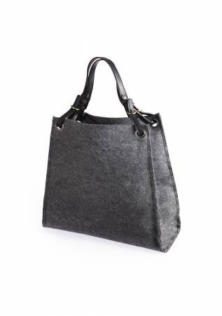 AAPFK-ALTB - Anna Large Tote Bag Kit