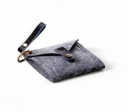 Aster Anne Card Holder Needle Case Kit