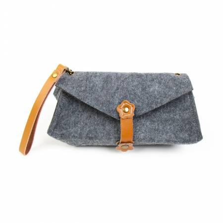 Luella Clutch Small Kit