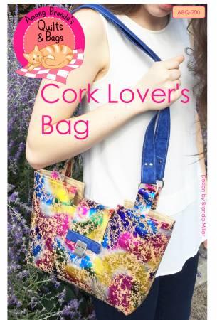 Cork Lover's Bag