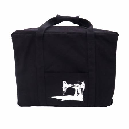 Tote Bag for Featherweight