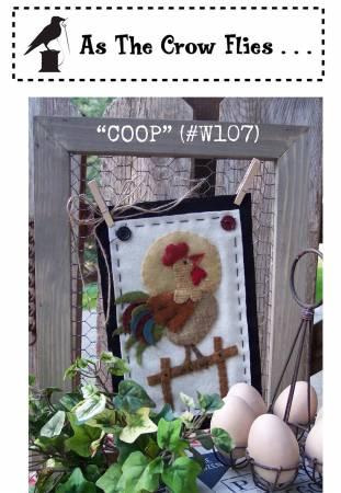 Coop Kit