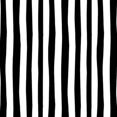 Celebrate Seuss Robert Kaufman  ADE-10792-2 Black