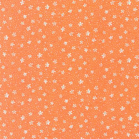 Darlene's Favorites - Mango Flower 1930's Reproduction Print