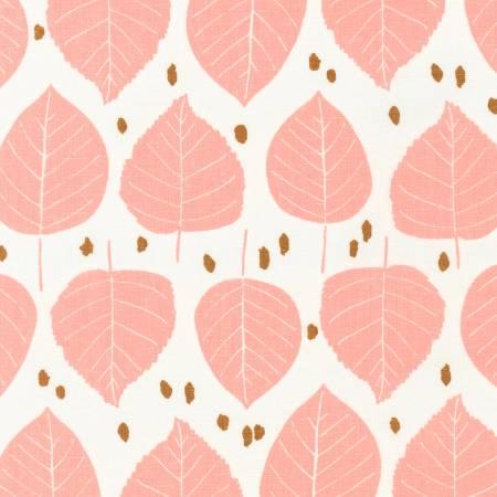 Birch in Linen