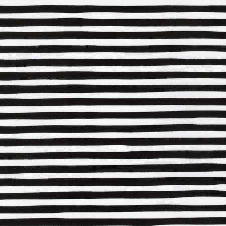 Black Stripe KAU032720