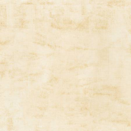 Chalk & Charcoal - Linen