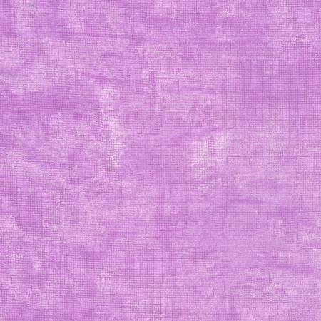 Chalk and Charcoal Lilac Texture