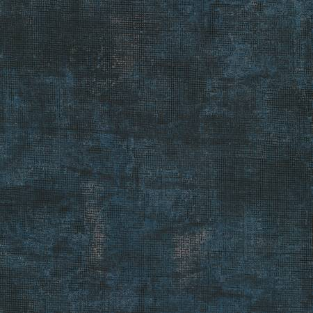 Chalk & Charcoal Teal Texture