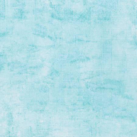 Chalk and Charcoal, Surf Texture, by Jennifer Sampou for Robert Kaufman Fabrics