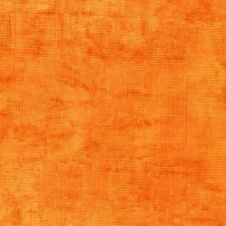 Robert Kaufman Chalk And Charcoal Nectarine Texture AJS-17513-349