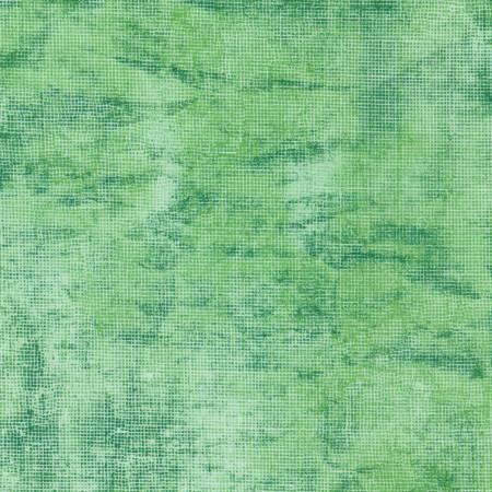 Blue Grass Texture