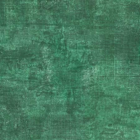 Robert Kaufman Chalk And Charcoal Jungle Texture AJS-17513-48