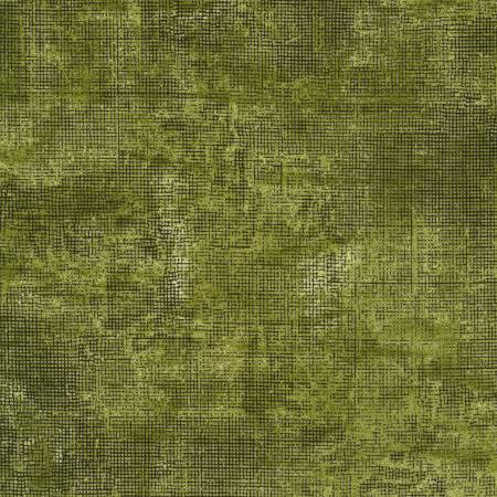 Chalk and Charcoal Olive Texture