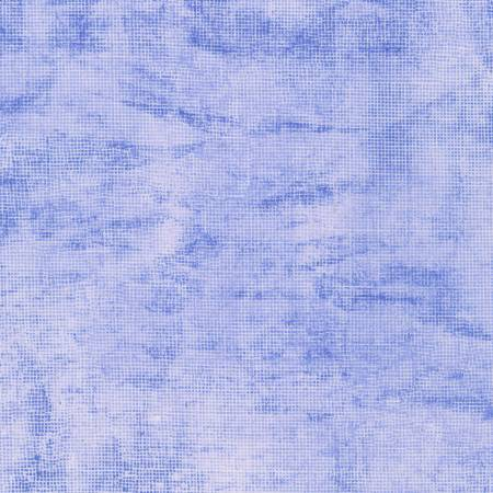 Robert Kaufman Chalk And Charcoal Periwinkle Texture